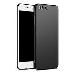 Xiaomi Mi Note 3用ハードケース プラスチック 質感もマット Xiaomi ブラック