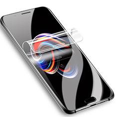 Xiaomi Mi Note 3用高光沢 液晶保護フィルム Xiaomi クリア