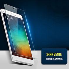 Xiaomi Mi Note用アンチグレア ブルーライト 強化ガラス 液晶保護フィルム B01 Xiaomi クリア
