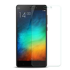 Xiaomi Mi Note用強化ガラス 液晶保護フィルム Xiaomi クリア