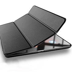 Xiaomi Mi Pad 2用手帳型 レザーケース スタンド L03 Xiaomi ブラック