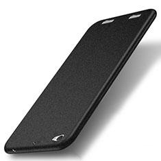 Xiaomi Mi Pad 2用ハードケース カバー プラスチック Xiaomi ブラック