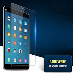 Xiaomi Mi Pad 2用アンチグレア ブルーライト 強化ガラス 液晶保護フィルム B01 Xiaomi クリア