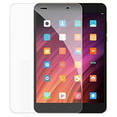 Xiaomi Mi Pad 2用強化ガラス 液晶保護フィルム Xiaomi クリア