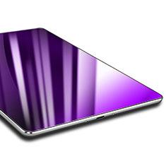 Xiaomi Mi Pad 2用アンチグレア ブルーライト 強化ガラス 液晶保護フィルム Xiaomi ネイビー
