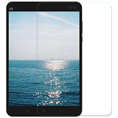 Xiaomi Mi Pad 2用強化ガラス 液晶保護フィルム T01 Xiaomi クリア