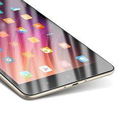 Xiaomi Mi Pad 2用強化ガラス 液晶保護フィルム T02 Xiaomi クリア