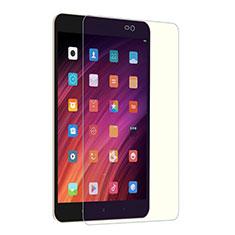 Xiaomi Mi Pad 2用強化ガラス 液晶保護フィルム T03 Xiaomi クリア