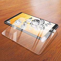 Xiaomi Mi Pad 4用強化ガラス 液晶保護フィルム Xiaomi クリア