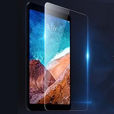 Xiaomi Mi Pad 4用強化ガラス 液晶保護フィルム T02 Xiaomi クリア