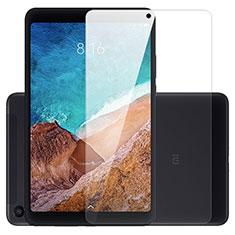 Xiaomi Mi Pad 4 Plus 10.1用強化ガラス 液晶保護フィルム T03 Xiaomi クリア