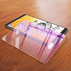 Xiaomi Mi Pad 4 Plus 10.1用アンチグレア ブルーライト 強化ガラス 液晶保護フィルム Xiaomi クリア