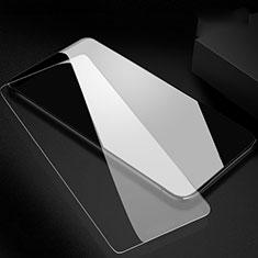 Xiaomi Poco F2 Pro用強化ガラス 液晶保護フィルム Xiaomi クリア