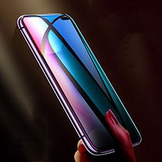 Xiaomi Poco X2用反スパイ 強化ガラス 液晶保護フィルム Xiaomi クリア