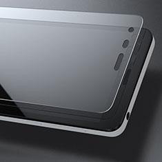 Xiaomi Redmi 2A用強化ガラス 液晶保護フィルム T01 Xiaomi クリア
