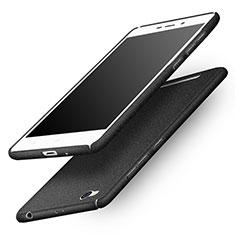 Xiaomi Redmi 3用ハードケース カバー プラスチック Xiaomi ブラック
