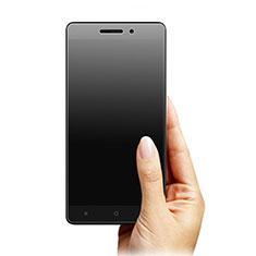 Xiaomi Redmi 3用強化ガラス 液晶保護フィルム T03 Xiaomi クリア