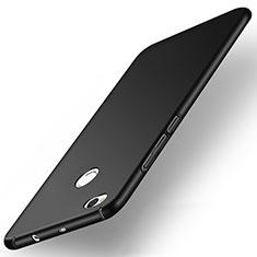 Xiaomi Redmi 4X用ハードケース プラスチック 質感もマット Xiaomi ブラック