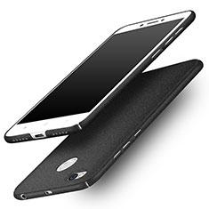 Xiaomi Redmi 4X用ハードケース カバー プラスチック Xiaomi ブラック