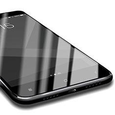 Xiaomi Redmi 4X用強化ガラス 液晶保護フィルム T02 Xiaomi クリア