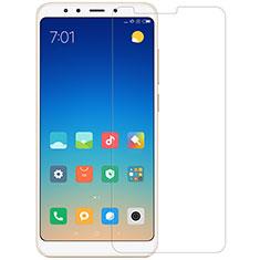 Xiaomi Redmi 5用強化ガラス 液晶保護フィルム Xiaomi クリア