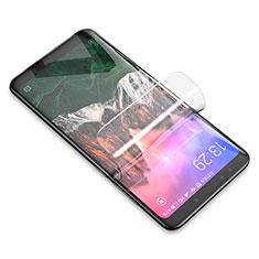 Xiaomi Redmi 5用高光沢 液晶保護フィルム Xiaomi クリア