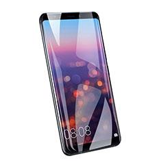 Xiaomi Redmi 5用強化ガラス フル液晶保護フィルム Xiaomi ブラック