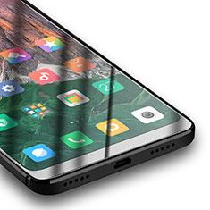 Xiaomi Redmi 5 Plus用強化ガラス 液晶保護フィルム T02 Xiaomi クリア