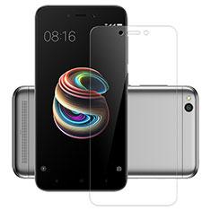 Xiaomi Redmi 5A用強化ガラス 液晶保護フィルム Xiaomi クリア
