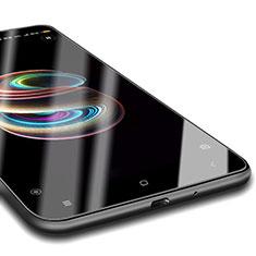 Xiaomi Redmi 5A用強化ガラス 液晶保護フィルム T01 Xiaomi クリア