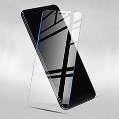 Xiaomi Redmi 6A用強化ガラス 液晶保護フィルム Xiaomi クリア