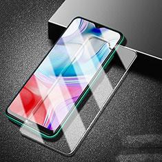 Xiaomi Redmi 8用強化ガラス 液晶保護フィルム T04 Xiaomi クリア