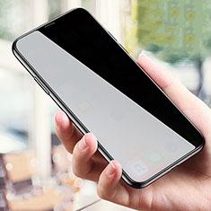 Xiaomi Redmi 8A用反スパイ 強化ガラス 液晶保護フィルム Xiaomi クリア