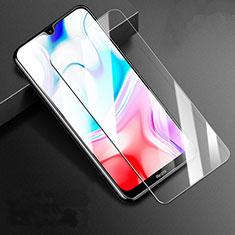 Xiaomi Redmi 8A用強化ガラス 液晶保護フィルム T08 Xiaomi クリア