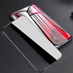 Xiaomi Redmi K20用反スパイ 強化ガラス 液晶保護フィルム Xiaomi クリア