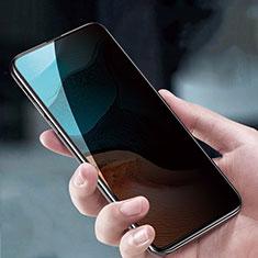 Xiaomi Redmi K30 Pro 5G用反スパイ 強化ガラス 液晶保護フィルム M01 Xiaomi クリア