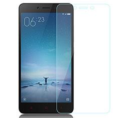 Xiaomi Redmi Note 2用強化ガラス 液晶保護フィルム Xiaomi クリア