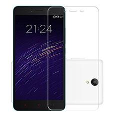 Xiaomi Redmi Note 2用強化ガラス 液晶保護フィルム T02 Xiaomi クリア