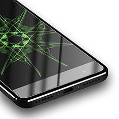 Xiaomi Redmi Note 4X用強化ガラス 液晶保護フィルム T06 Xiaomi クリア