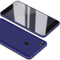 Xiaomi Redmi Note 5A Prime用ハードケース プラスチック 質感もマット Xiaomi ネイビー