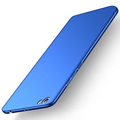 Xiaomi Redmi Note 5A Standard Edition用ハードケース プラスチック 質感もマット M01 Xiaomi ネイビー