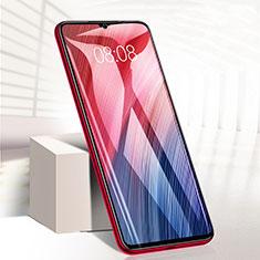 Xiaomi Redmi Note 8T用強化ガラス 液晶保護フィルム A04 Xiaomi クリア
