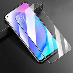 Xiaomi Redmi Note 9用強化ガラス 液晶保護フィルム T02 Xiaomi クリア