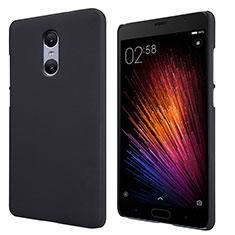 Xiaomi Redmi Pro用ハードケース プラスチック メッシュ デザイン Xiaomi ブラック