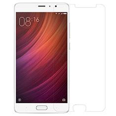 Xiaomi Redmi Pro用強化ガラス 液晶保護フィルム T01 Xiaomi クリア