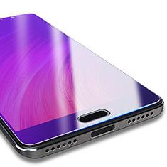 Xiaomi Redmi Pro用強化ガラス 液晶保護フィルム Xiaomi クリア