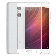 Xiaomi Redmi Pro用強化ガラス フル液晶保護フィルム Xiaomi ホワイト