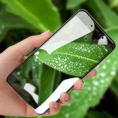 Xiaomi Redmi Y1用強化ガラス 液晶保護フィルム T03 Xiaomi クリア