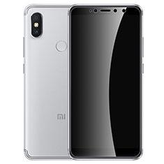 Xiaomi Redmi Y2用強化ガラス 液晶保護フィルム Xiaomi クリア