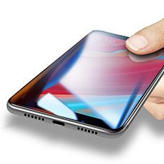 Xiaomi Redmi Y2用強化ガラス 液晶保護フィルム T01 Xiaomi クリア